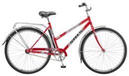 Дорожный велосипед STELS Navigator 300 Lady (2015) (2016)